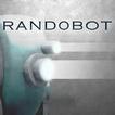 Game Randobot