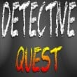 Game Detective Quest