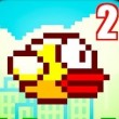 Flappy Bird 2 Game Online kiz10