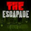 Game The Escapade