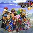 Game Super Smash Flash 2