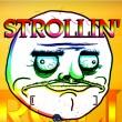 Game Strollin