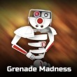 Game Grenade Madness