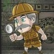 Inca Adventure Game Online kiz10