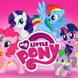 My Little Pony Winter Fashion Game Online kiz10