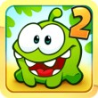 Cut the Rope 2 Game Online kiz10