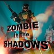 Zombies in the Shadow Game Online kiz10