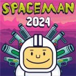 Game Spaceman 2024
