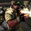 Assault Strike Game Online kiz10