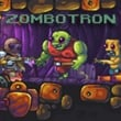 Game Zombotron