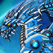 robot-ice-dragon