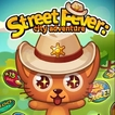 street-fever--city-adventure