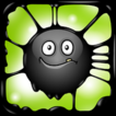 Sticky Blobs Game Online kiz10