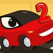 Car Yard 2 Game Online kiz10