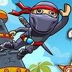 Game Ninja Aspiration