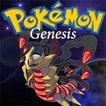 Game Pokemon Genesis