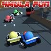 Game 4Mula Fun