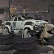 Game Truckformers 2