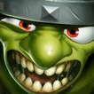 The War Cry Goblins Attack Game Online kiz10