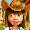 Riley Farm Game Online kiz10