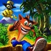 crash-bandicoot--the-huge-adventure