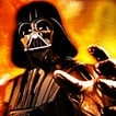 Star Wars: Episode III Revenge of the Sith Game Online kiz10