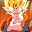 Dragon Ball Z ? The Legendary Saiyan Game Online kiz10