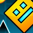Geometry Dash Game Online kiz10