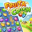 Fruita Crush Game Online kiz10