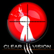 Game Clear Vision Elite Edition