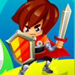 Tower Adventure Game Online kiz10