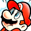 Super Mario Advance Game Online kiz10