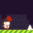 Game Espacescape