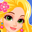 Rapunzel Naughty And Nice Game Online kiz10
