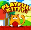 Game Playful Kitty