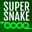 Game Super Snake IO Online