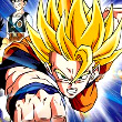 Dragon Ball Z: The Legacy of Goku Game Online kiz10