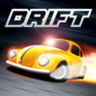 Short Drift Game Online kiz10