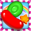 Candy Rain 2 Game Online kiz10