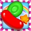 Game Candy Rain 2