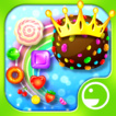 Jelly Rock Ola Game Online kiz10