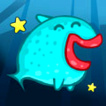 Battle Fish Game Online kiz10