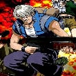 Game Metal Slug 4