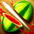 Fruit Break Online Game Online kiz10