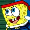 SpongeBob SquarePants: Dutchmans Dash Game Online kiz10