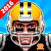 Game Touchdown Hero Online