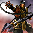 Mortal Kombat: Deadly Alliance Game Online kiz10