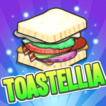 Game Toastellia
