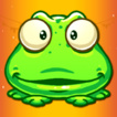 Game Froggee