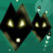 Game Alien Chain